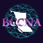 BC Community Networks  Association
